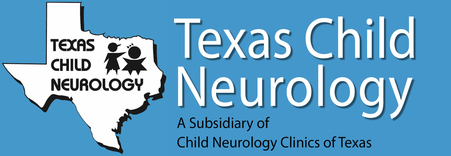 texas-child-neurology