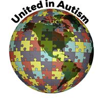united-in-autism
