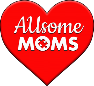 ausome-moms-heart-isolated