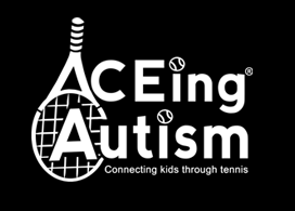 aceing-autism