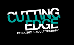 cutting-edge