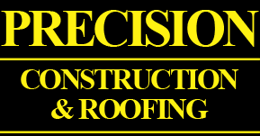 andy-doan-precision-construction-and-roofing
