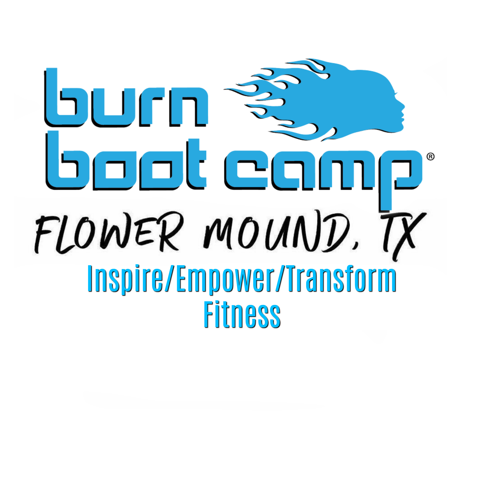 burn-boot-camp-flo-mo-logo