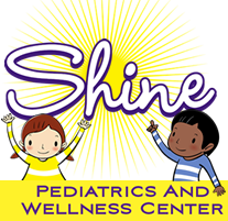shine-pediatrics