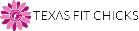 texas-fit-chicks-logo
