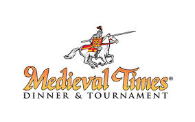 medieval-times