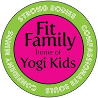 yogi-kids-fit-family