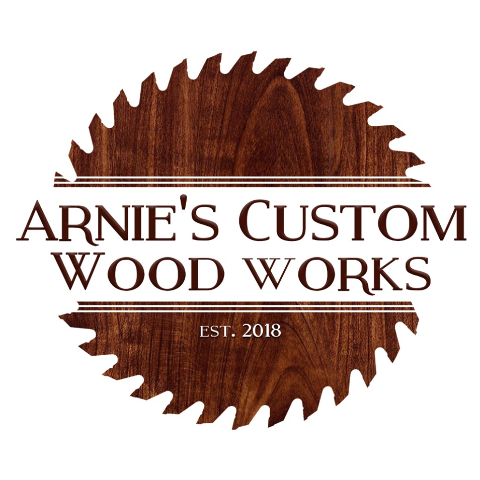 ArniesCustomWoodWork