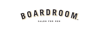 BoardroomSalon