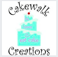 CakeWalkCreations