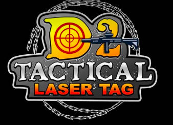 D2TacticalLaserTag
