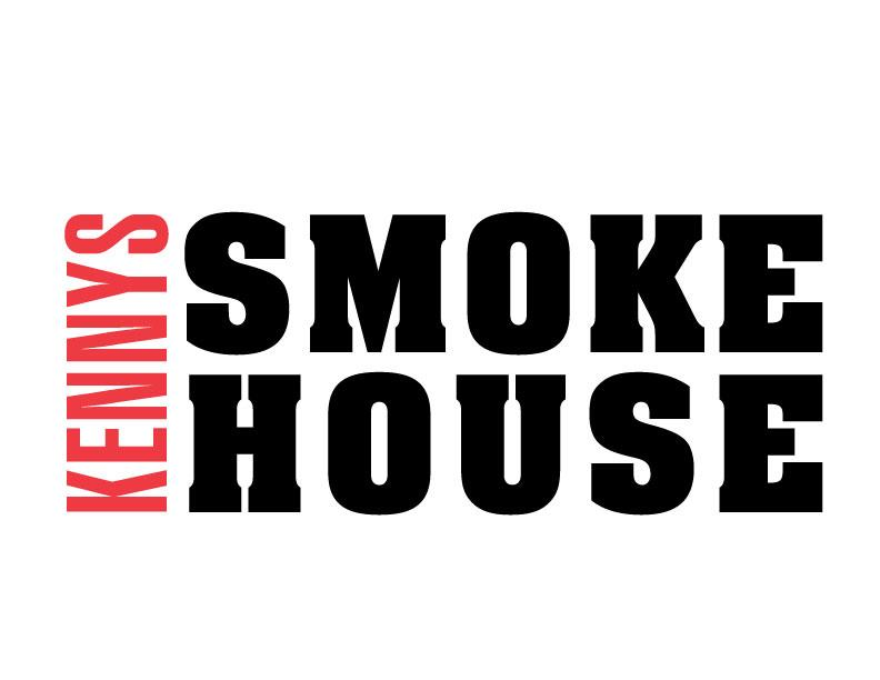 KennysSmoke House