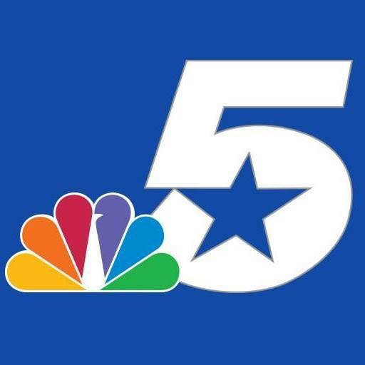 NBC5DFW
