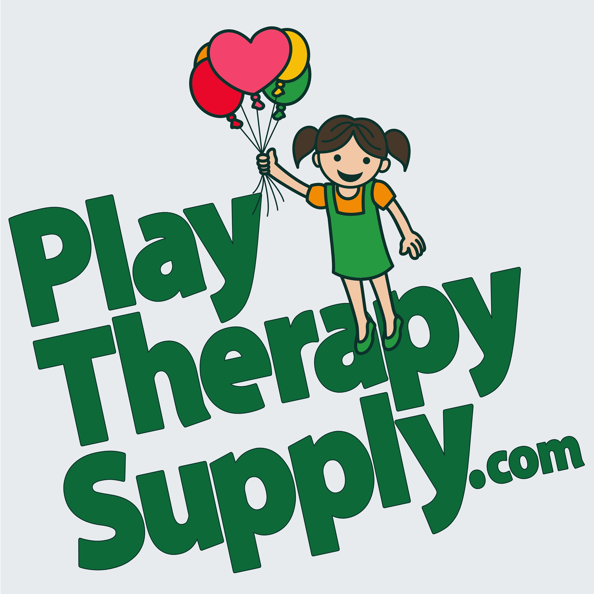PlayTherapySupply