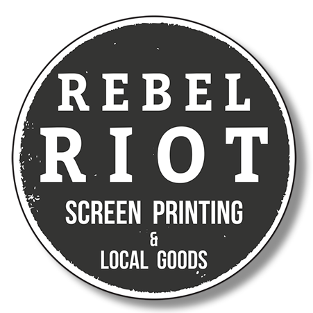 RebelRiotPrinting