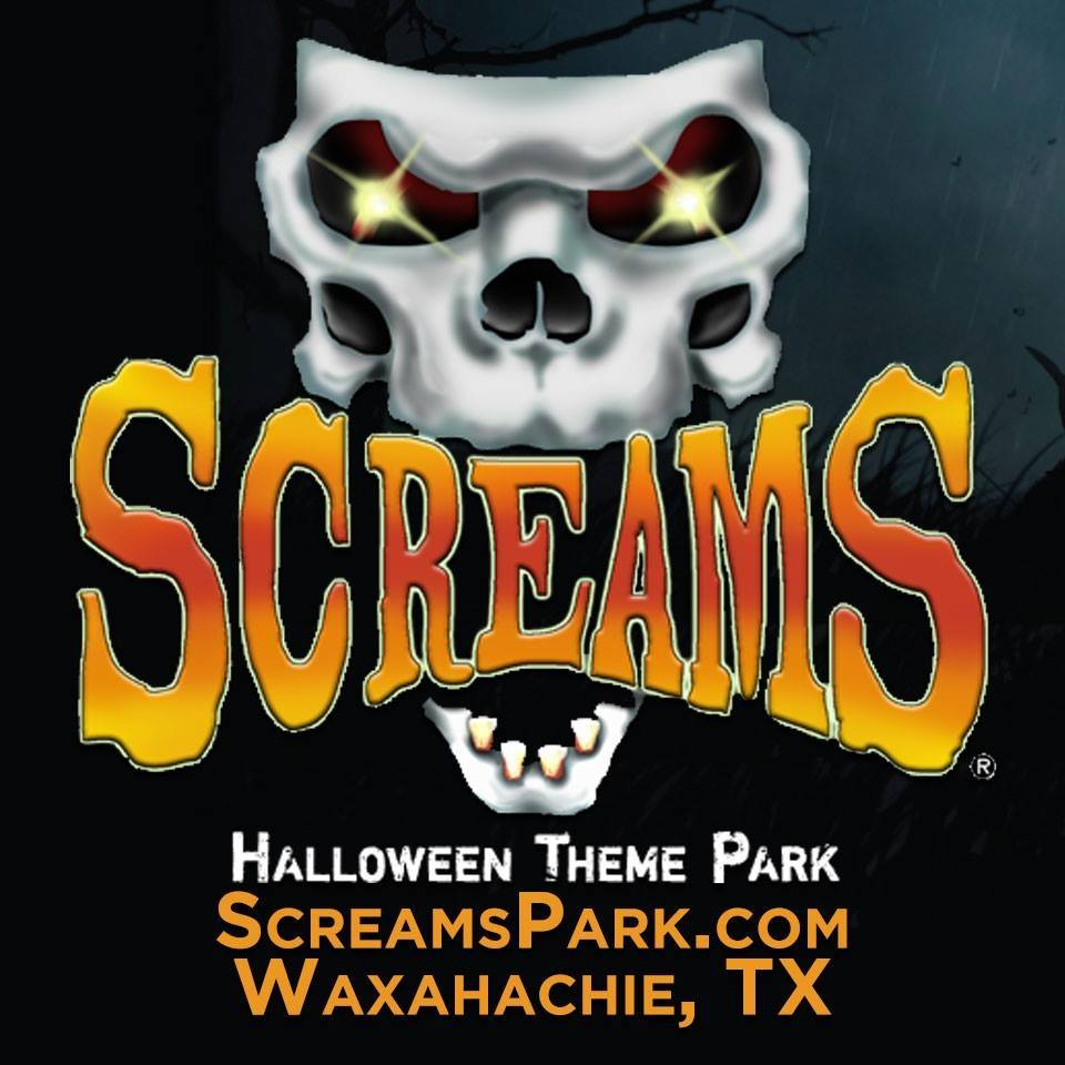 ScreamsPark