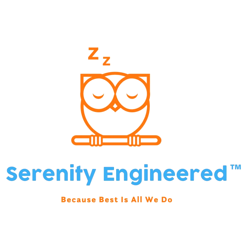 SerenityEngineered