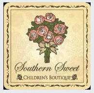 SouthernSweetChildrensBoutique