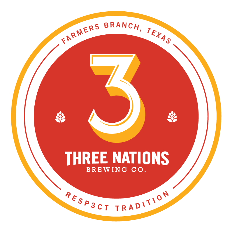 ThreeNationsBrewing