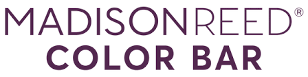 Madison-Reed-Color-Bar-logo