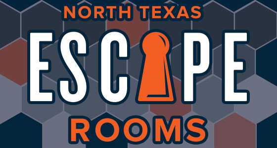 NorthTexasEscapeRooms