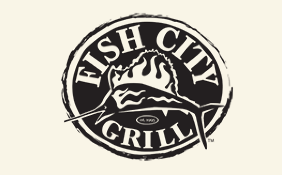 fishcitygrill-banner-site
