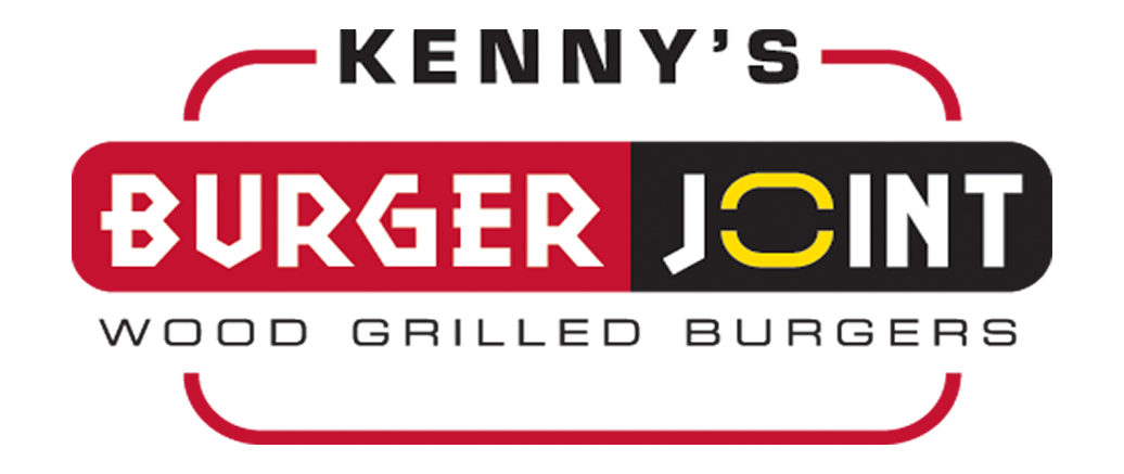 kennys burger-logo