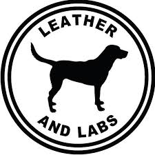 leatherandlabs