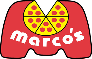 marcos-pizza-logo