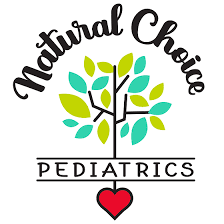 naturalchoicepediatrics